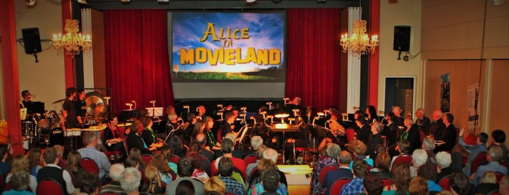 alice in movieland 1 (2)