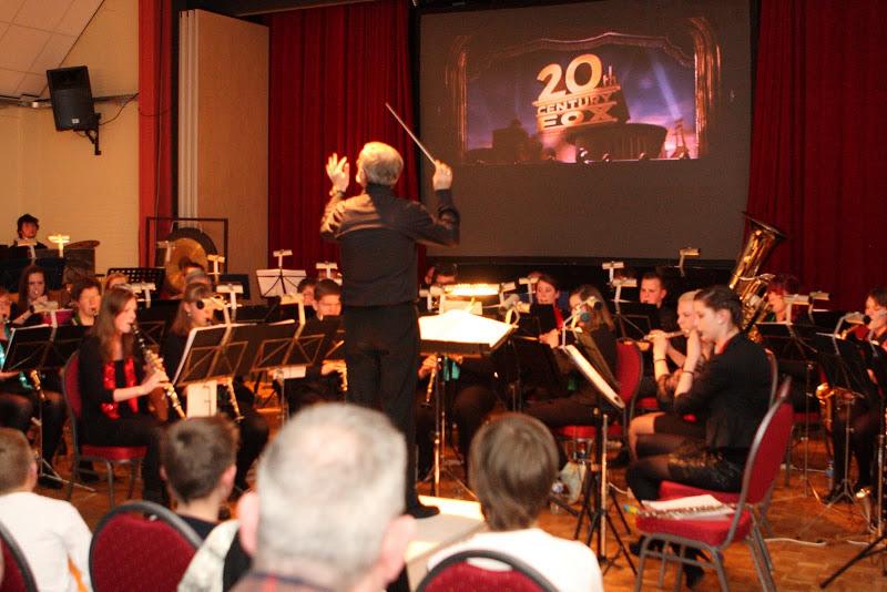 concert-dirigent