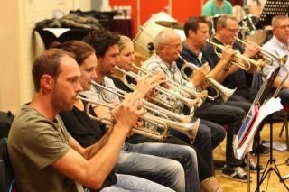 meespeelavond-trompetten