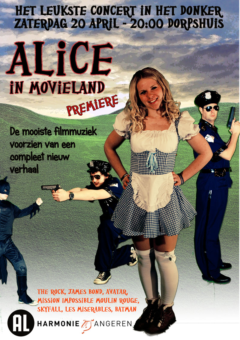 poster-alice-in-movieland-v1_small